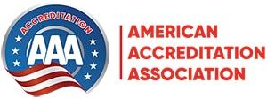American Accreditation Association