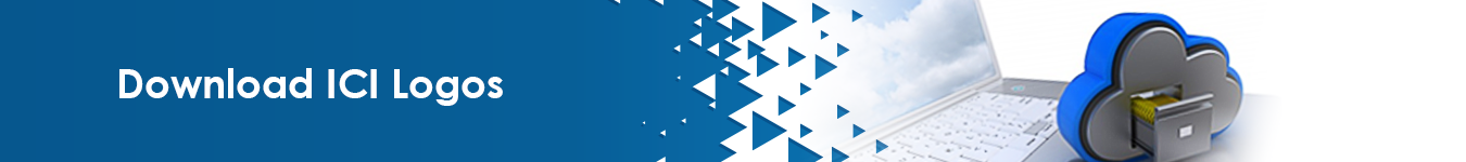 Download ICI Logo