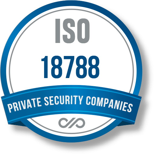 ISO 18788