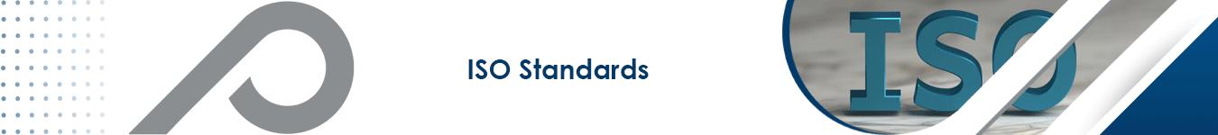 iso-standards-top-header